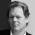 Directeur Tom Hazenberg richt het bedrijf op in 2001.