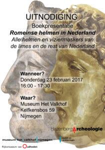 20170214_uitnodiging_Romeinse Helmen in Nederland HR