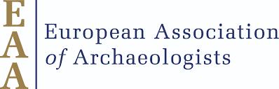Zwammerdamschepen en Nationaal Romeins Scheepvaart Museum genomineerd voor Europese prijs